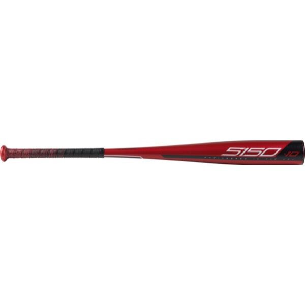 2019 5150 USA Baseball® Bat (-10)