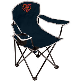 NFL Chicago Bears Youth Chair