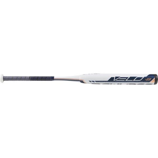 2019 Velo High School/College Softball Bat (-9)