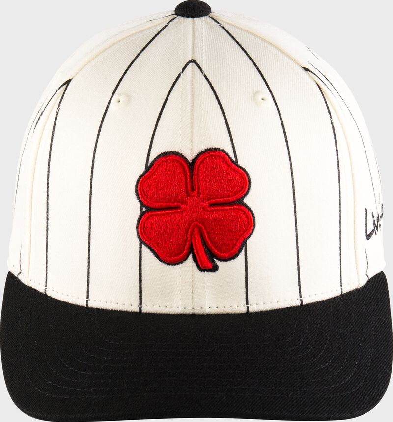 Rawlings Black Clover Retro Hat