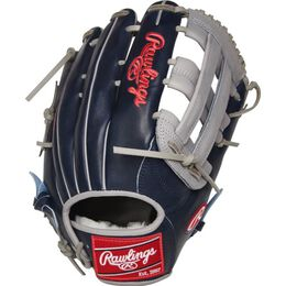 Aaron Judge Pro Preferred 12.75 in Outfield Glove