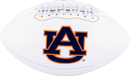 NCAA Auburn Tigers Football