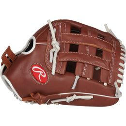 R9 Series 13 in Fastpitch Glove