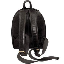 Women's Baseball Stitch Mini Backpack
