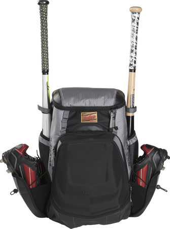 The Gold Glove® Series Equipment Bag