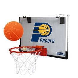 NBA Indiana Pacers Hoop Set