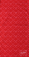 A red bats Rawlings multi functional gaiter - SKU: RC40005-600 image number null