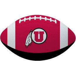 NCAA Utah Utes Football