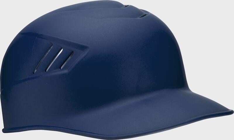 Adult Coolflo Base Coach Helmet