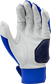 Youth Workhorse Batting Glove image number null