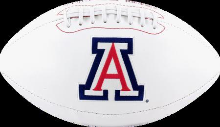 NCAA Arizona Wildcats Football