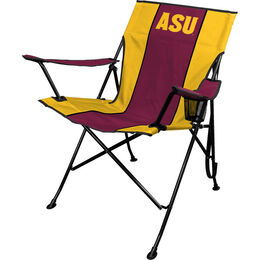 NCAA Arizona State Sun Devils Chair