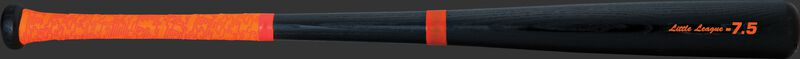 Velo Youth Wood Bat