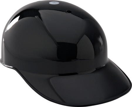 Adult Traditional Catchers Helmet