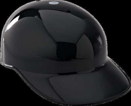Adult Traditional Catchers Helmet