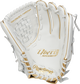 2021 Liberty Advanced 12.5-Inch Fastpitch Glove image number null
