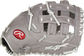 2021 R9 Series 12.5 in Fastpitch 1st Base Mitt image number null