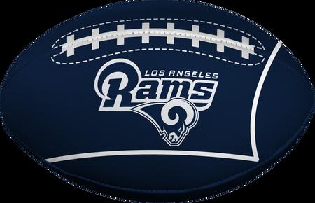 NFL Los Angeles Rams Football