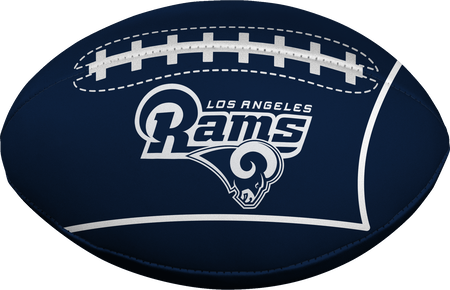 NFL Los Angeles Rams Football