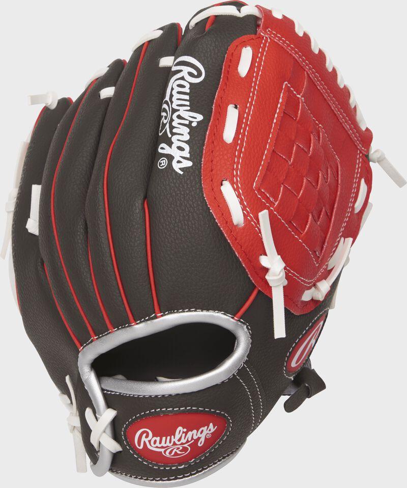 Players Series 10 in Baseball/Softball Glove