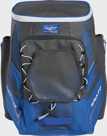 Impulse Baseball Backpack