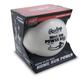 Home Run Power Ball