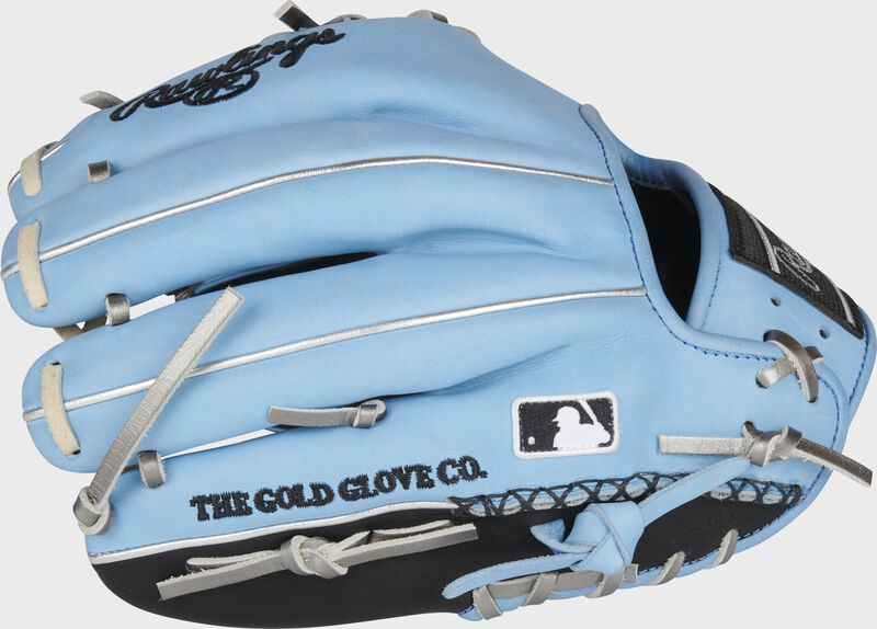 Heart of the Hide ColorSync 5.0 11.5-Inch Infield Glove | Limited Edition