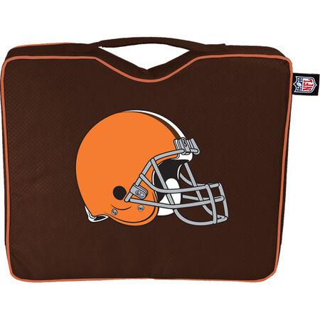 NFL Cleveland Browns Bleacher Cushion