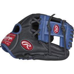 RCS 11.5 in Youth Infield Glove