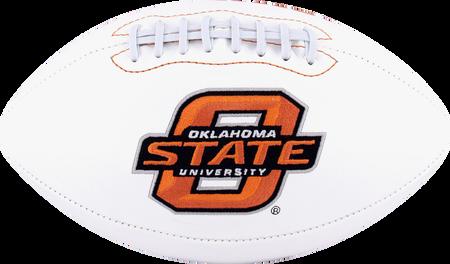 NCAA Oklahoma State Cowboys Football