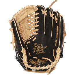 Heart of the Hide R2G Series 11.75 in Outfield Glove