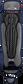 Velo Leg Guards | Adult & Intermediate image number null