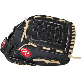 RSB 13 in Outfield Glove