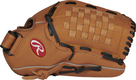 Select Series 13-inch Outfield Glove