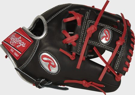 2021 Pro Preferred Francisco Lindor Glove