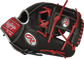 2021 Pro Preferred Francisco Lindor Glove image number null