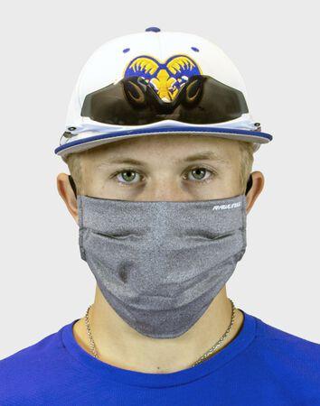 Rawlings Performance Wear Ear Loop Sports Mask