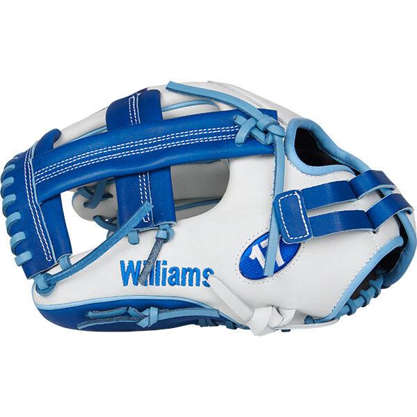 """Liberty Advanced 12"""" Blemished Softball Glove"""