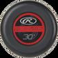 Rawlings 2021 -8 Quatro Pro USA Bat image number null