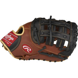 Sandlot Series™ 12.5 in 1st Base Mitt
