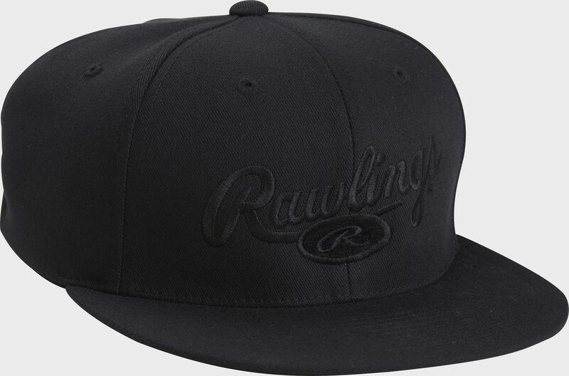 Rawlings Signature Black Hat