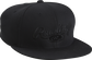 Rawlings Signature Black Hat image number null