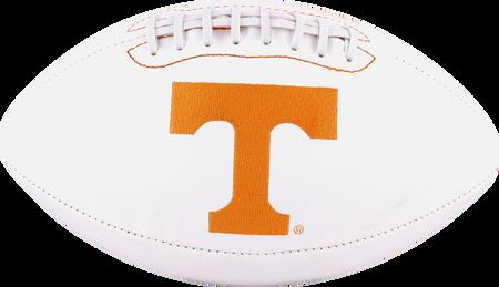 NCAA Tennessee Volunteers Football