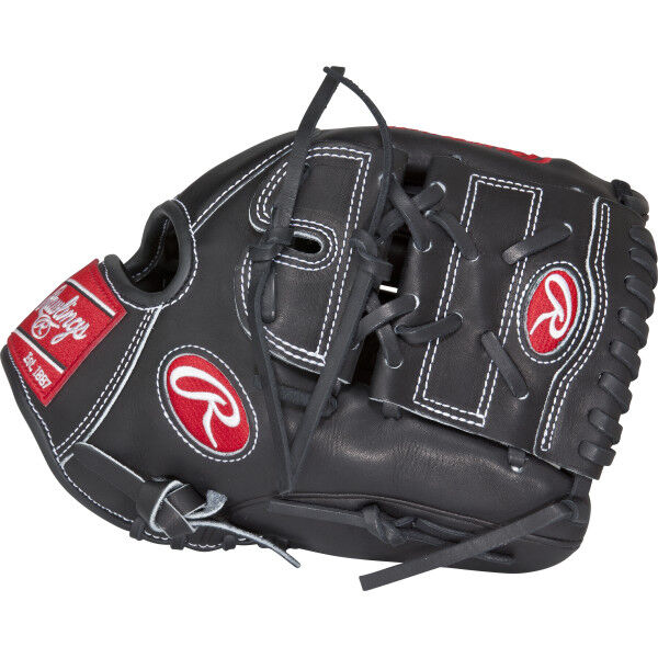 Heart of the Hide 12 in Infield Glove