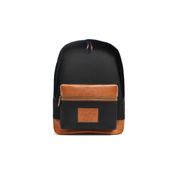 Rawlings Nylon Backpack