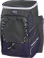Front right angle of a purple Impulse backpack - SKU: IMPLSE-PU image number null