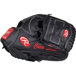 Gamer XLE 11.25 in Blemished Baseball Glove
