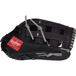 Renegade 15 in Outfield Glove