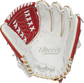 Liberty Advanced Color Series 12.5-Inch Fastpitch Glove image number null