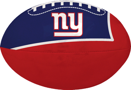 NFL New York Giants Football